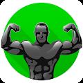 Fitness Trainer FitProSport download