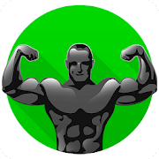 Fitness Trainer FitProSport