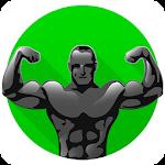 Fitness Trainer FitProSport 4.71