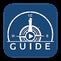 GuideUz icon