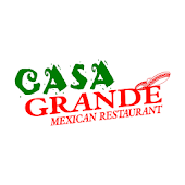 Casa Grande Mexican To Go