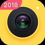 Selfie Camera - Beauty Camera & Photo Editor 1.8.2