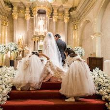 Wedding photographer Asael Medrano (AsaelMedrano). Photo of 16.12.2017