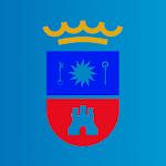 Telde Icon