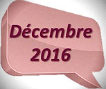 decembre 2016