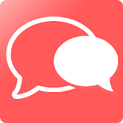 ericson chatrooms During a live chat session you may find yourself in an online chat with people from across the globe all macs come with ichat, which - for what it can do - is a nice client you must also seek to follow all the rules that are laid down you need to be very careful.
