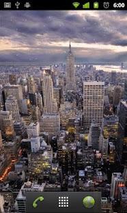 LWP New York City - náhled