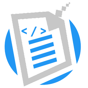 download Our Code Editor Premium apk
