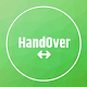 Download HandOver For PC Windows and Mac