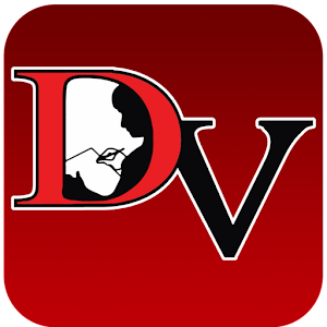 DVISD Logo