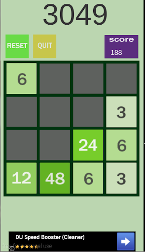 2048+3