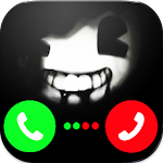 Bendy Machine Call Simulator
