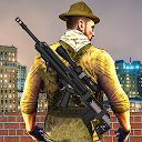 Sniper Strike- City Sniper Impossible Mis 1.0 APK ダウンロード
