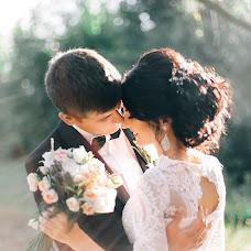 Wedding photographer Dmitriy Zaycev (zaycevph). Photo of 25.01.2018