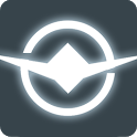 Air Force 3D icon