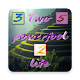 Two powerful lite for PC-Windows 7,8,10 and Mac
