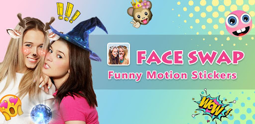 Face Swap - Apps on Google Play