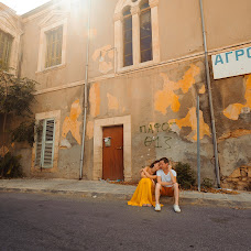 Wedding photographer Aleksandr Sivkov (alexsivkov). Photo of 02.03.2015