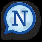 WhatsNapp - Napoli informa... icon