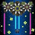 Spaceship Games - Starship 1 icon