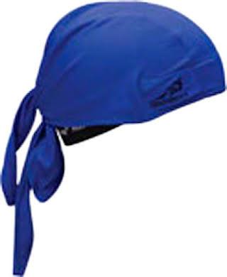 Headsweats Eventure Classic Headband alternate image 2