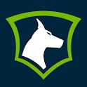 RigDig ProspectMobile icon
