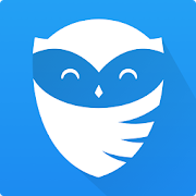 Hotspot Shield Privacy Wizard