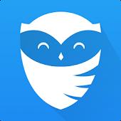 Hotspot Shield Privacy Wizard