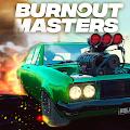 Burnout Masters APK
