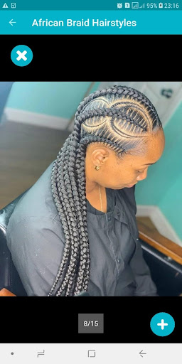 Top African Braids Hairstyles Fashion Download Apk Free For Android Apktume Com