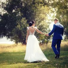 Wedding photographer Yuriy Novikov (ynov2). Photo of 14.08.2018