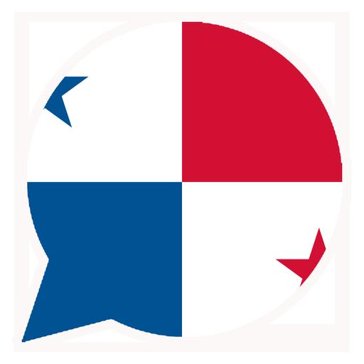 Panamenian Stickers for WhatsApp – WAStickerApps