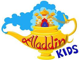 Image result for aladdin kids