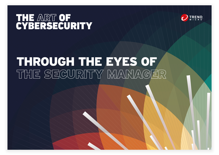 The Art of Cybersecurity through the eyes of the Security teams