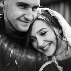 Wedding photographer Katya Akvarelnaya (katyaakva). Photo of 17.03.2017