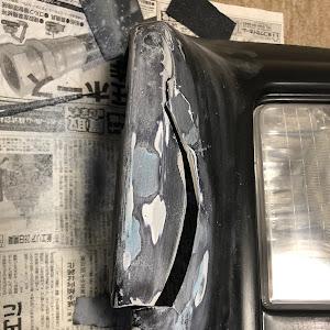 ムーヴカスタム L160S 平成16年 R リミテッドのカスタム事例画像 なおっぴさんの2020年10月27日10:33の投稿