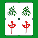 Shisen puzzle icon