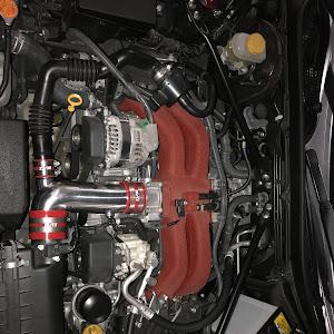 BRZ ZC6 GTのカスタム事例画像 サダさんの2018年12月11日01:25の投稿