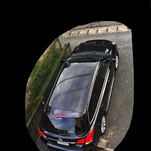レガシィツーリングワゴン BRM 2.5i EyeSight Sパッケージのカスタム事例画像 LEOさんの2019年01月13日16:22の投稿
