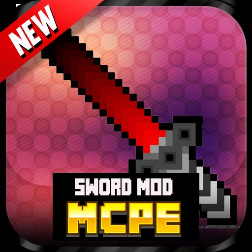 剑国防部MCPE` 娛樂 App LOGO-硬是要APP
