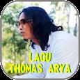 Lagu Mp3 Thomas Arya Berbeza Kasta apk