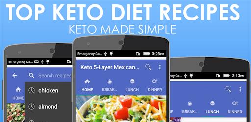 App dieta semanal para bajar trigliceridos