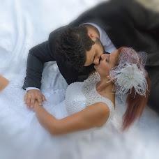 Φωτογράφος γάμων Stathis Athanasas (ATHANASAS). Φωτογραφία: 19.09.2019