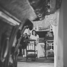 Wedding photographer Eduardo Monzón (eduardomonzon). Photo of 13.05.2015