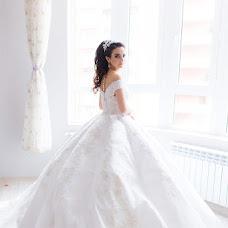 Wedding photographer Togrul Gurbanov (toghrulgurbanov). Photo of 30.06.2017