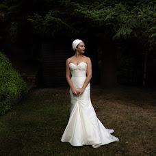 Wedding photographer Veronica Onofri (veronicaonofri). Photo of 31.07.2018