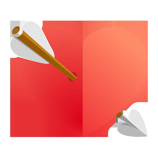 Site de relacionamento onde você pode encontrar rápido paquera e namoro com chat
