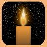 softbrigh.candle.relaxed