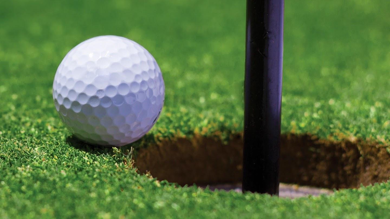 PGA Tour Classic