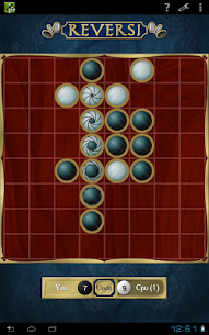 Reversi Free App Download For Android 7